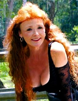 Valerie Smith, Rider Now Magazine