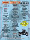 Rider Now magazine Bike Nights