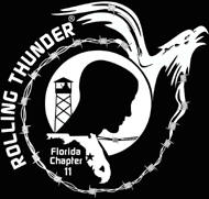Rolling Thunder FL Chapter 11