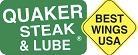 Quaker Steak & Lube, Clearwater