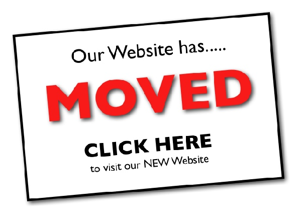 CLICK HERE to view our new location.